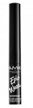 NYX-Professional-Makeup-Epic-Wear-Semi-Perm-Liquid-Liner-35mL on sale