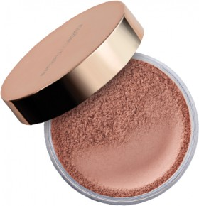 Nude-by-Nature-Virgin-Blush-4g on sale