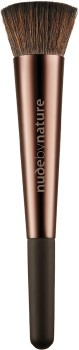 Nude-by-Nature-Buffing-Brush-1ea on sale