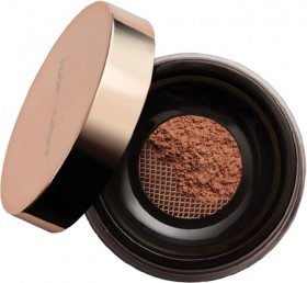 Nude-by-Nature-Natural-Glow-Loose-Bronzer-10g on sale