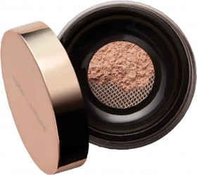 Nude-by-Nature-Natural-Mineral-Cover-10g on sale
