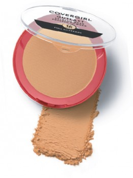 NEW-Covergirl-Outlast-Extremewear-Pressed-Powder-11g on sale