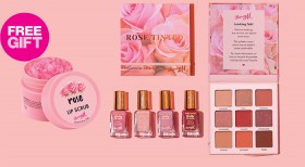 Spend-20-or-More-on-BarryM-and-Receive-Your-Bonus-Gift-Rose-Lip-Scrub on sale