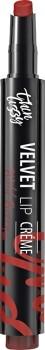 Thin-Lizzy-Velvet-Lip-Crme-28g on sale