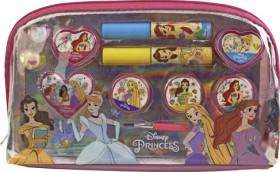 NEW-Disney-Princess-Essential-Makeup-Bag on sale