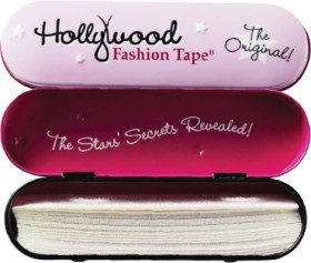 Hollywood-Fashion-Tape-36-Pack on sale