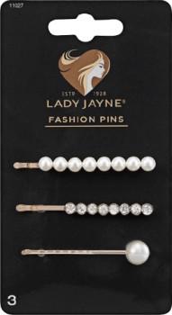 Lady-Jayne-Fashion-Pins-3-Pack on sale