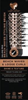 Lady-Jayne-Salon-Pro-Beach-Waves-Brush-1ea on sale