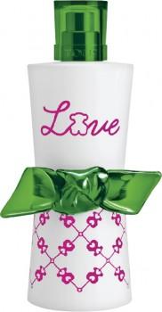 Tous-Gems-Love-Moments-EDT-90mL on sale