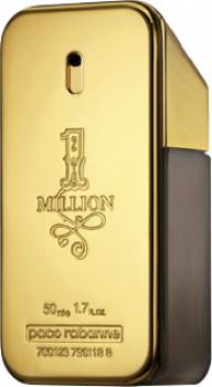 Paco-Rabanne-1-Million-EDT-50mL on sale