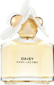 Marc-Jacobs-Daisy-EDT-100mL on sale