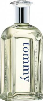 Tommy-Hilfiger-Tommy-EDT-100mL on sale