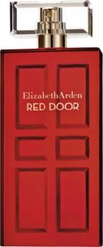 Elizabeth-Arden-Red-Door-EDT-50mL on sale