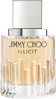 Jimmy-Choo-Illicit-EDP-40mL on sale