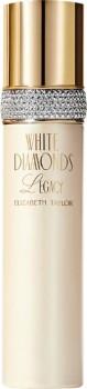 Elizabeth-Taylor-White-Diamonds-Legacy-EDT-100mL on sale