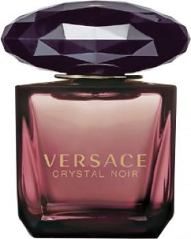 Versace-Crystal-Noir-EDT-30mL on sale