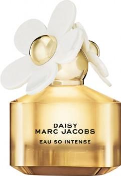 Marc-Jacobs-Daisy-Eau-So-Intense-EDP-50mL on sale