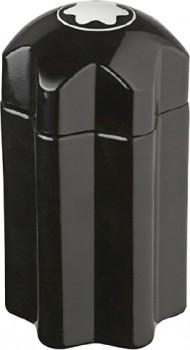 Montblanc-Emblem-EDT-100mL on sale