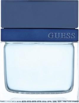 Guess-Seductive-Homme-Blue-EDT-100mL on sale