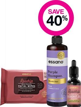 Save-40-on-Entire-Essano-Range on sale