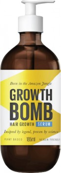 Growth-Bomb-Hair-Growth-Serum-185mL on sale