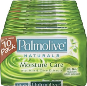 Palmolive-Naturals-Aloe-Olive-Extracts-Bar-Soap-10-Pack on sale