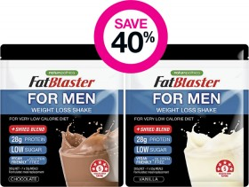 Save-40-on-Selected-Fatblaster-Weight-Loss-Products on sale