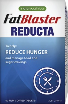 Fat-Blaster-Reducta-40-Tablets on sale
