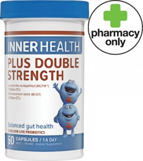 Inner-Health-Plus-Double-Strength-60-Capsules on sale