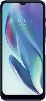 Motorola-G50-5G-Unlocked-Smartphone on sale