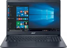 Acer-Aspire-3-156-Laptop on sale
