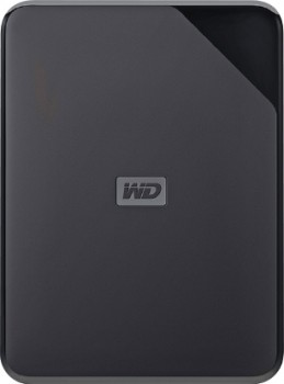 WD-1TB-Elements-Portable-Hard-Drive on sale