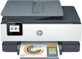 HP-OfficeJet-Pro-Inkjet-Printer-8020e on sale