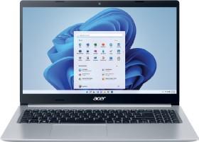Acer-Aspire-5-156-Laptop on sale