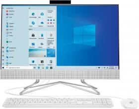 HP-238-All-in-One-Desktop-PC on sale