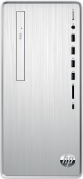 HP-TP01-Desktop-Tower-PC on sale