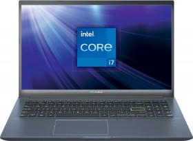 Asus-VivoBook-F513-156-Laptop on sale
