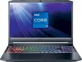 Acer-Nitro-5-156-Gaming-Laptop on sale