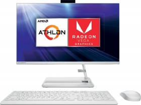 Lenovo-IdeaCentre-238-All-in-One-Desktop-PC on sale