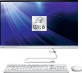 Lenovo-IdeaCentre-27-All-in-One-Desktop-PC on sale
