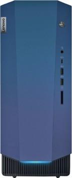 Lenovo-IdeaCentre-G5-Gaming-Desktop-Tower on sale