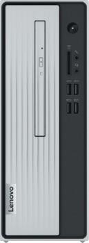 Lenovo-IdeaCentre-3i-Desktop-Tower on sale