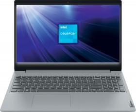 Lenovo-IdeaPad-Slim-3i-156-Laptop on sale