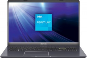 Asus-E510-156-Laptop on sale
