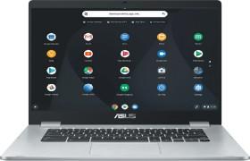 Asus-C523-156-Chromebook on sale