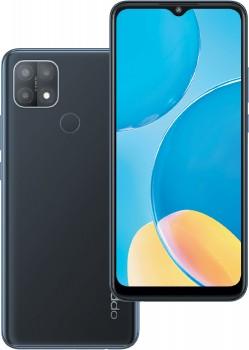 Oppo-A15-Unlocked-Smartphone on sale