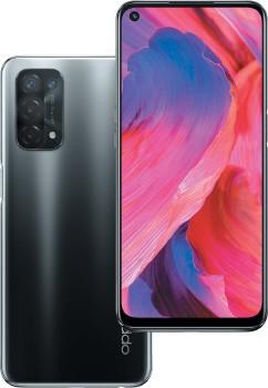 Oppo-A54-5G-Unlocked-Smartphone on sale
