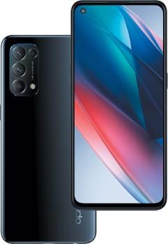 Oppo-Find-X3-Lite-5G-Unlocked-Smartphone on sale