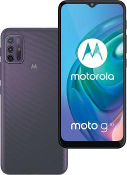 Motorola-G10-Unlocked-Smartphone on sale