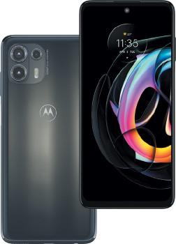 Motorola-Edge-20-Fusion-5G-Unlocked-Smartphone on sale